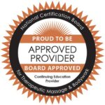 Board Approved